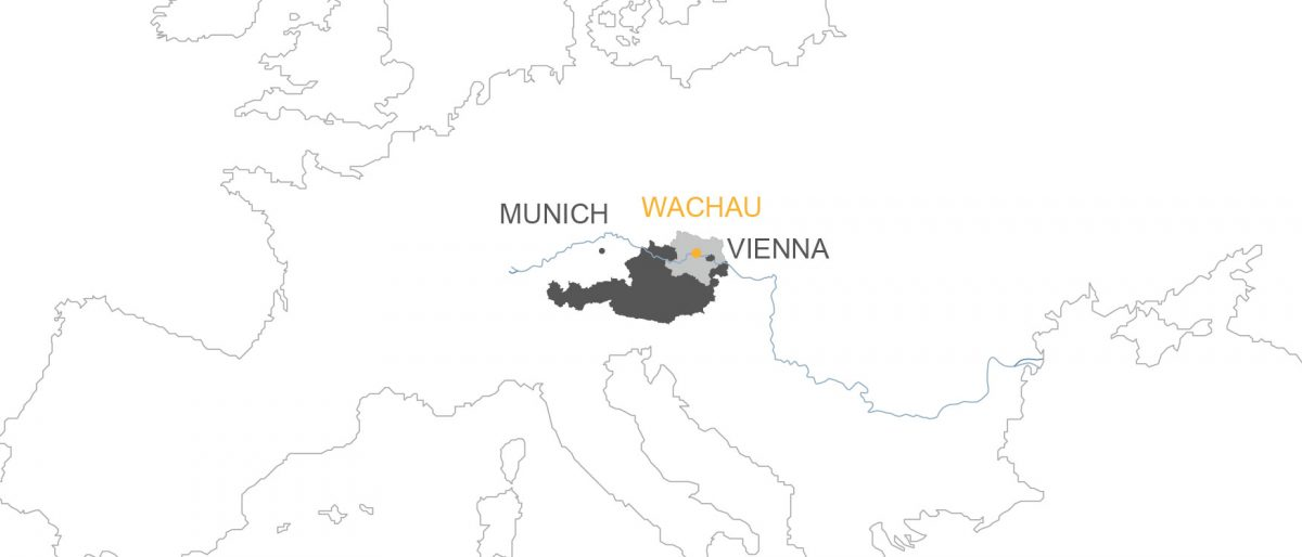 Contact Map Rudi Pichler